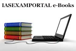 free ebooks all information about civil services exam