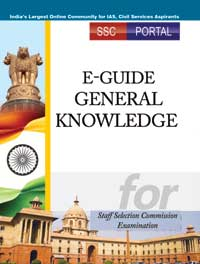 General Knowledge Books In Hindi In Pdf