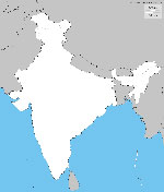 India states and capitals list 2016