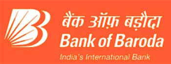 http://static.upscportal.com/images/Bank-of-Baroda-logo-jpg.jpg