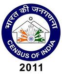 http://static.upscportal.com/images/Census.jpeg