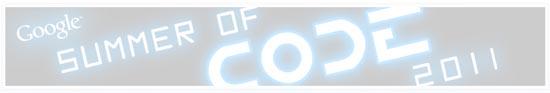 http://static.upscportal.com/images/banner-google-summer-code-2011.jpg