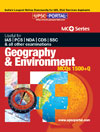geography mcq for upsc pdf