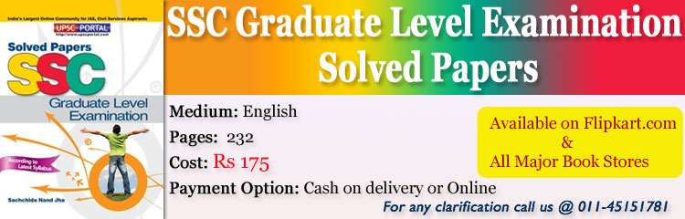 buy graduate level papers Custompaperscom is an a+rating and research proposals for college and university students at any level in can i call you before i buy a paper yes.