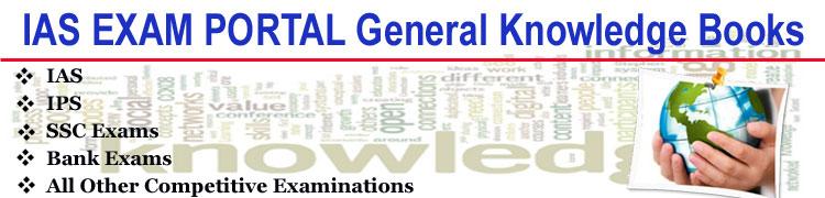 General Studies order of service format