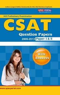 essay researchers for ias exam