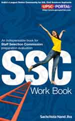 http://static.upscportal.com/images/books/UPSCPORTAL-SSC-Work-Book.jpg