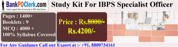 Bank Of America Mortgage Wiring Instructions : Ibps clerk exam december results can you download to