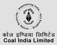 http://static.upscportal.com/images/coal-india.jpg