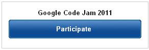 http://static.upscportal.com/images/gcj-2011-join.jpg
