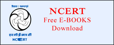 NCERT Books Download (Hindi Medium)