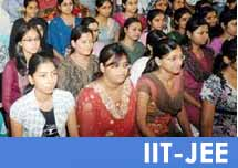 http://static.upscportal.com/images/no-fee-for-girl-iit-jee.jpg