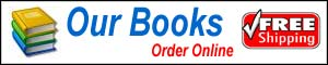 ORDER UPSCPORTAL BOOKS