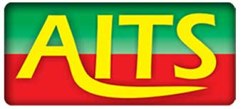 AITS-Logo.jpg (341153)