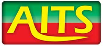 AITS-Logo.jpg (341×153)