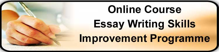 online courses in writing Our online screenwriting courses can be taken sequentially to follow the natural arc of project development 15-week online writing for comic books workshop.