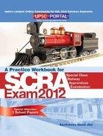 SCRA Exam 2012