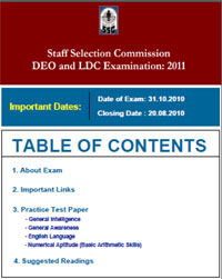 Data entry operator question paper in hindi pdf