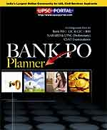 https://static.upscportal.com/images/bank-po-cover.jpg