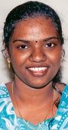 https://static.upscportal.com/images/divyadarshini_051211112004.jpg