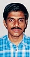 https://static.upscportal.com/images/shankar_051211112004.jpg